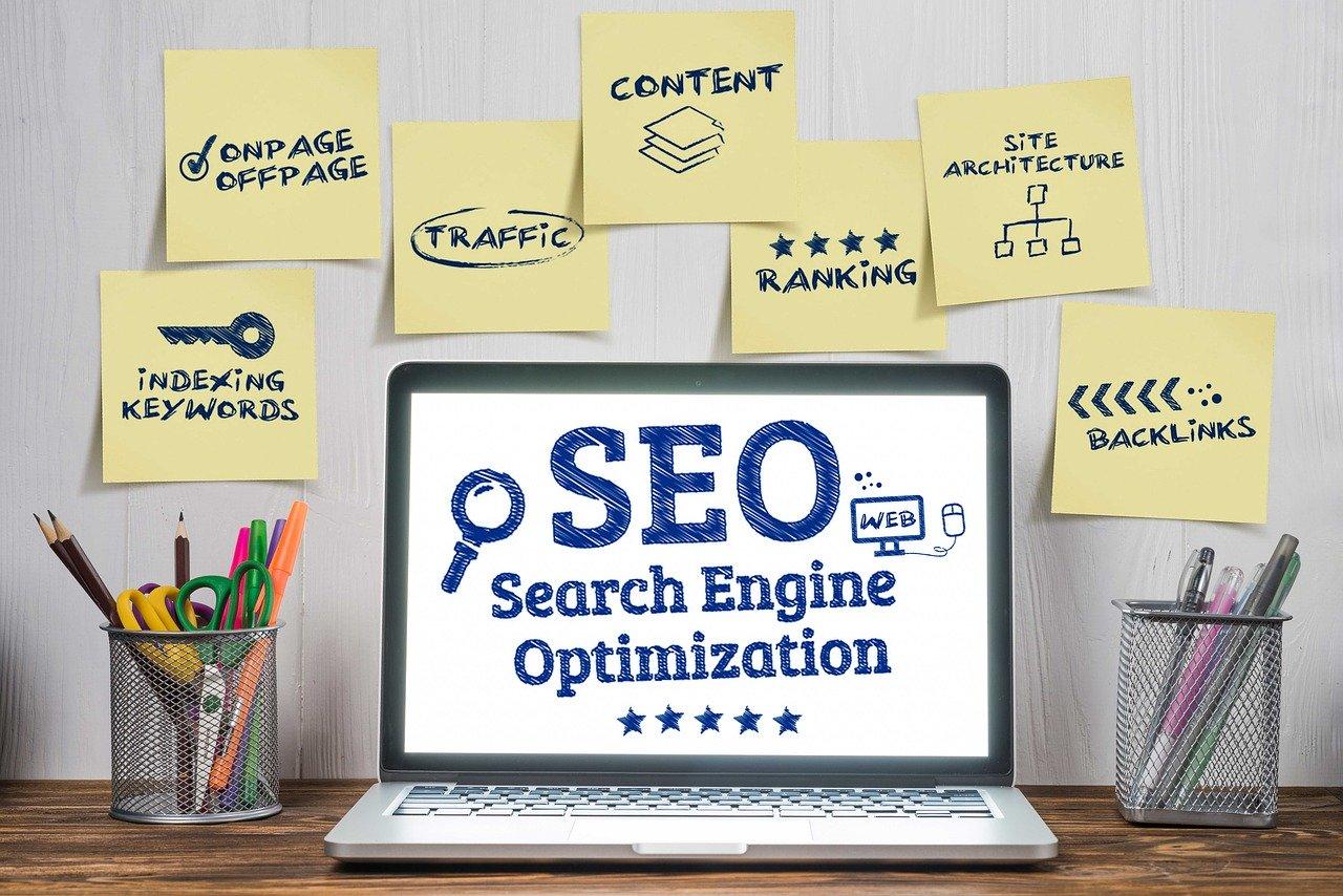 Search Engine Optimization 4111000 1280 (1)