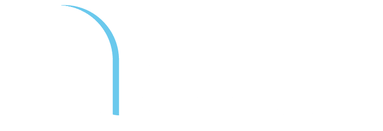 cropped logo aaoi right w e1599231018711.png