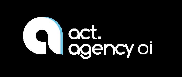 Logo Aaoi Right W