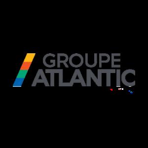 Atlantic Carré