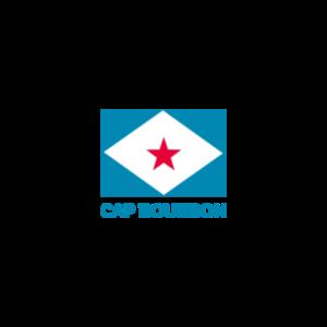 Cap Boubon Carré