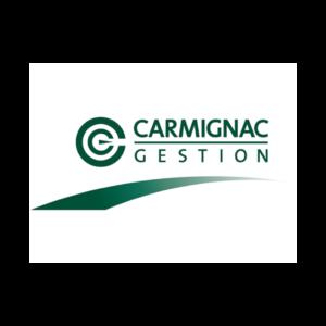 Carmignac Carré