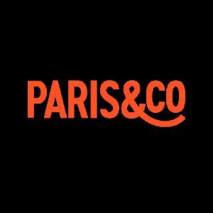 Paris&co2 Carré