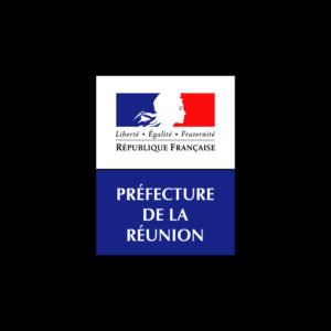 Préfecture Réunion Carré