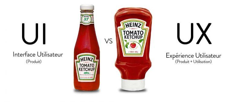 ui vs ux design